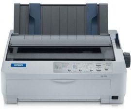 Epson LQ-590