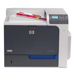 Hewlet Packard LaserJet Enterprise CP4025dn