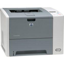 Hewlett Packard LaserJet P3005d