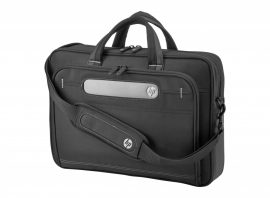 HP Business Top Load táska (H5M92AA)