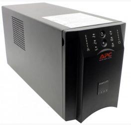 APC SMART-UPS 1500VA