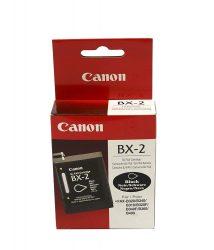 Canon BX-2 tintapatron
