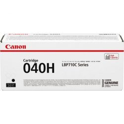 Canon CRG-040H toner