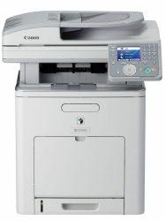 Canon imageRUNNER C1028i