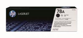 HP CE278A toner