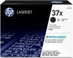 HP CF237X toner