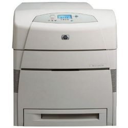 Hewlet Packard Color LaserJet 5500dn