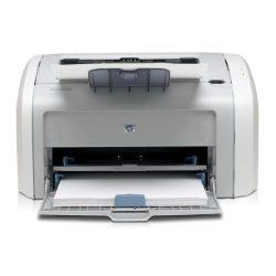 Hewlet Packard LaserJet 1020