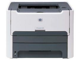 Hewlett Packard LaserJet 1320
