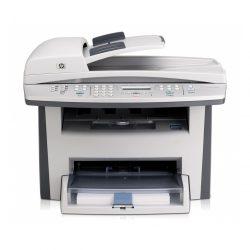 Hewlet Packard LaserJet 3055 MFP