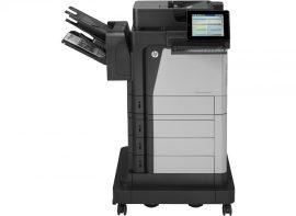 Hewlett Packard LaserJet Enterprise Flow M630Z MFP