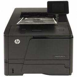 Hewlett Packard LaserJet M401dn