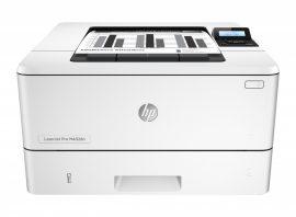 Hewlett Packard LaserJet Pro 400 M402dn