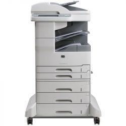 Hewlet Packard LaserJet M5035xs MFP