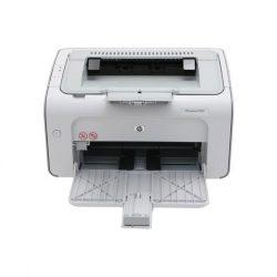 Hewlet Packard LaserJet P1005