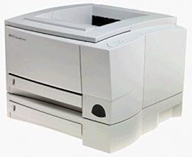 Hewlet Packard LaserJet 2100T