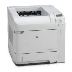 Hewlett Packard LaserJet P4014n