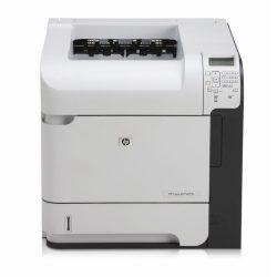Hewlett Packard LaserJet P4015dn