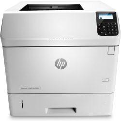 HP LaserJet Enterprise 600 M604dn