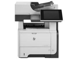 Hewlett Packard LaserJet Pro 500 M525dn