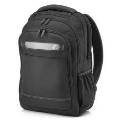 HP Business hátizsák (H5M90AA)