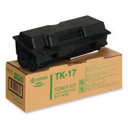 Kyocera TK17 toner