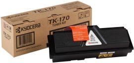 Kyocera TK170 toner