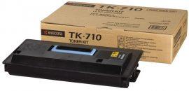 Kyocera TK710 toner
