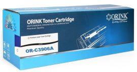 Orink C3906A toner