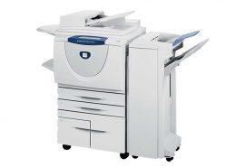 Xerox WorkCentre 5632 másológép